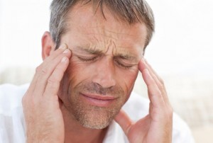 Headaches from poor planning